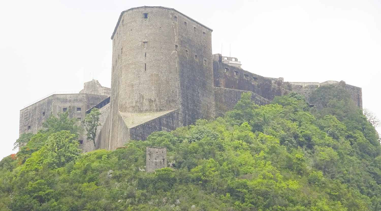 pic-haiti-CitadelleLafarriere