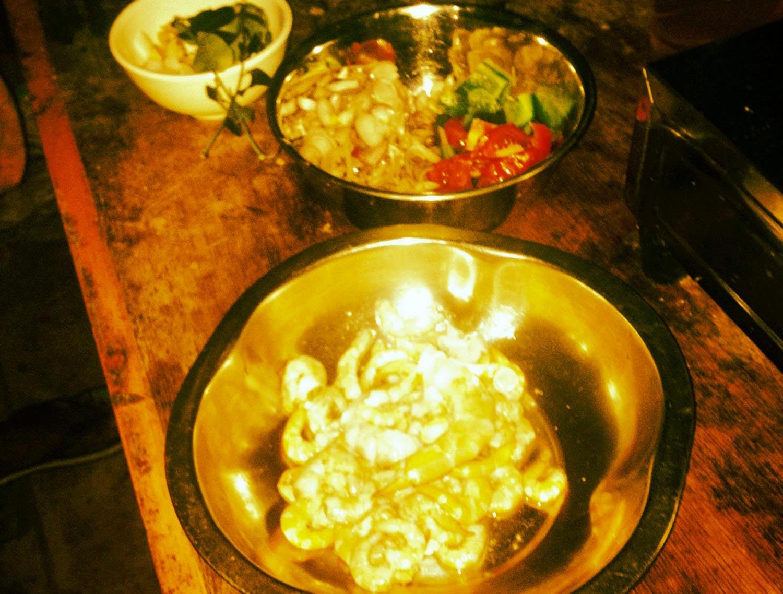 pic-kerala-08-prawnsmasala