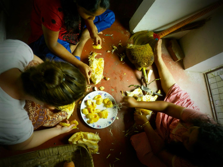 pic-kerala-09-jackfruitmararibeach