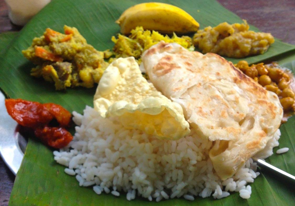 pic-kerala-10-traditionalthali