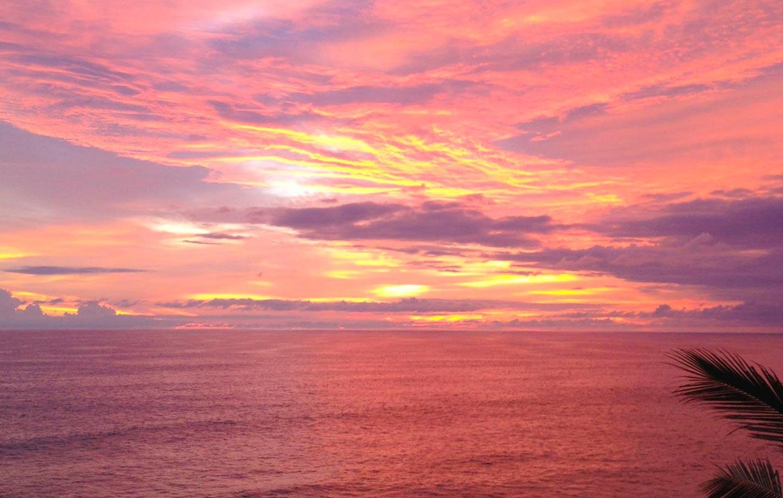 pic-kerala-11-pinksunsetvarkalacliff