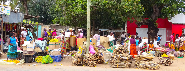 pic-mozambique-02-roadsidemarket