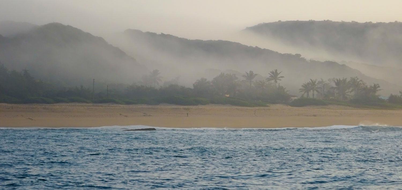 pic-mozambique-03-xiaxia