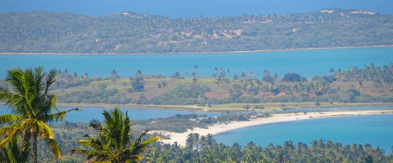 pic-mozambique-04-quissico