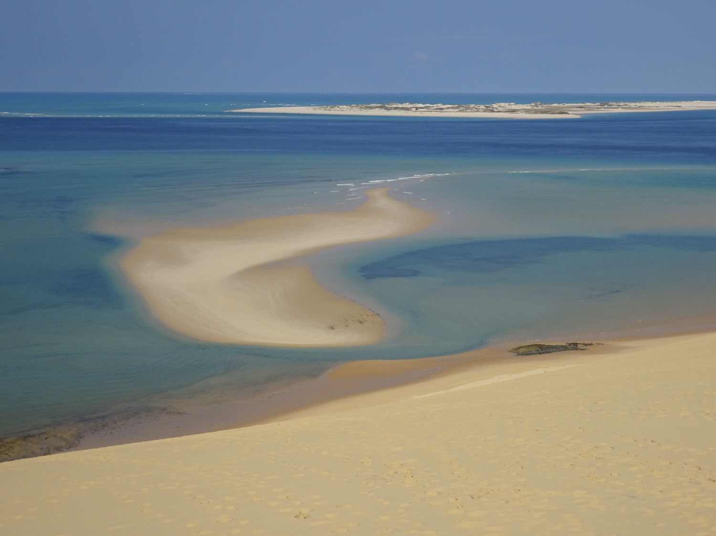 pic-mozambique-06-vilankulobazaruto