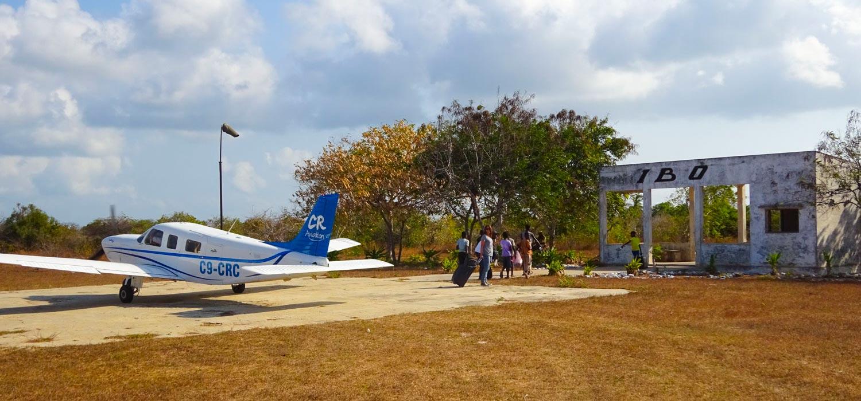 pic-mozambique-10-iboairport