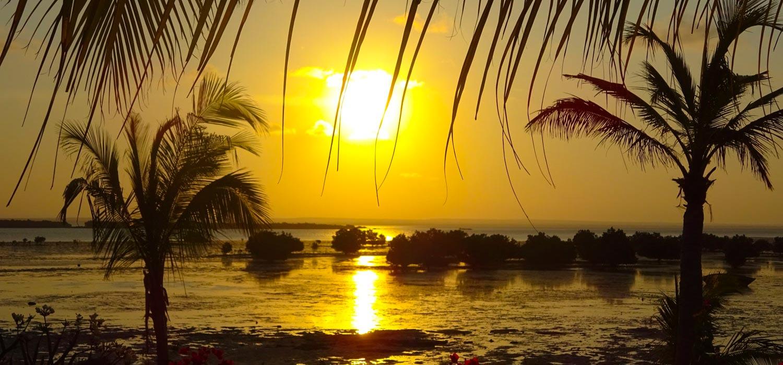 pic-mozambique-11-ibosunset