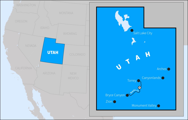 Utah-map-v04a