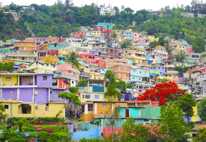 pic-haiti-PortAuPrince