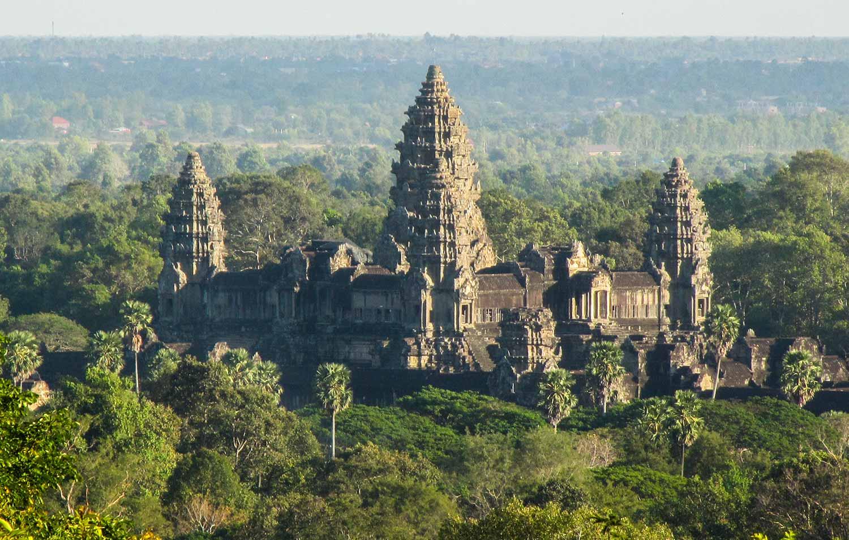 IMG_5947_cambodia_1500x954