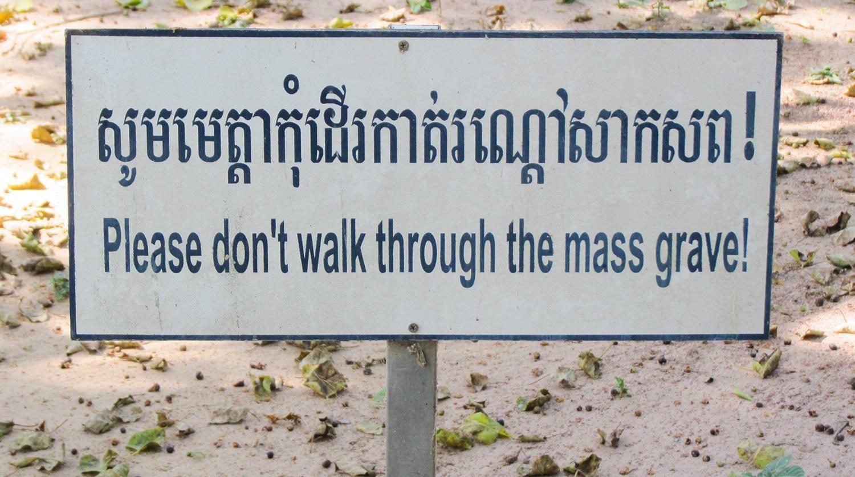 IMG_6336_cambodia_1500x838