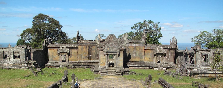 Preah