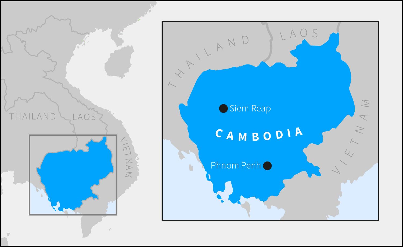 map_cambodia-alt