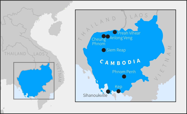 map_cambodia