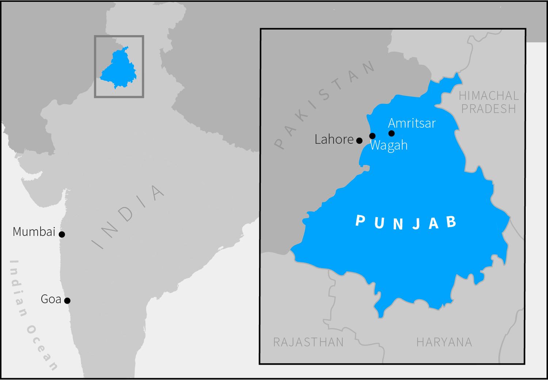 map_punjab