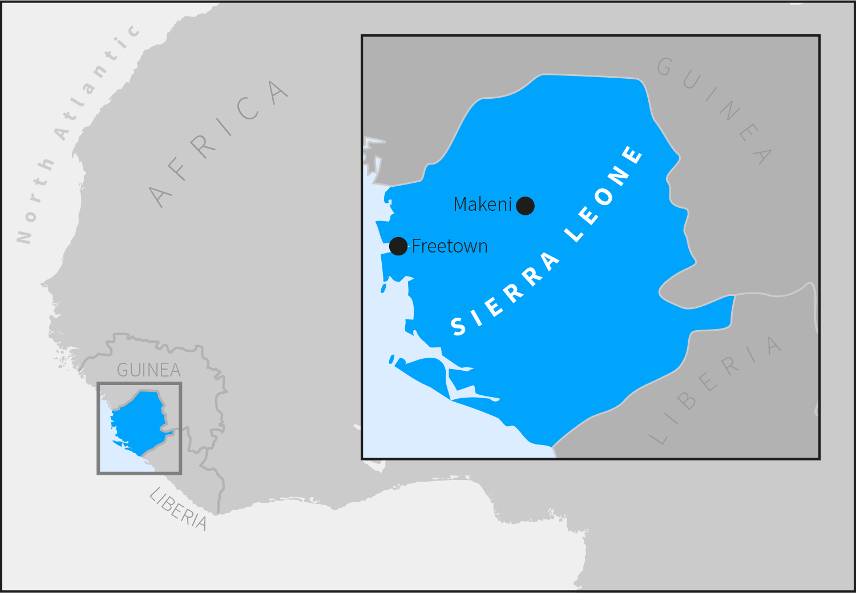 map_sierraleone