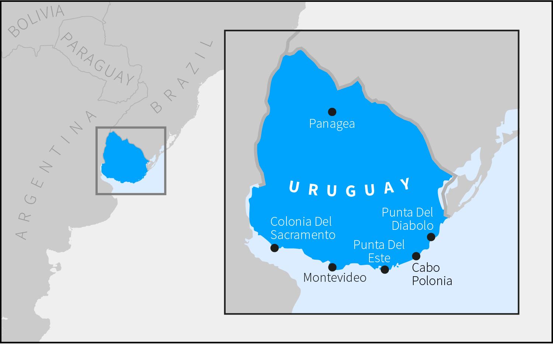 map_uruguay